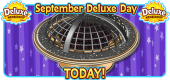 2017 September Deluxe Day TODAY Featured Image