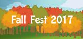 Fall-Fest-2017