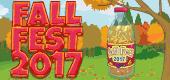FallFest-2017_feat