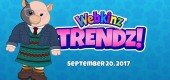 WebkinzTrendz_Sept20_feature