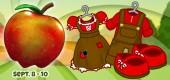 findthead_apple_feature