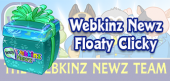 wkn floaty feature