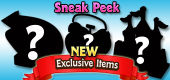 NEW Exclusive Items - Featured Image copy