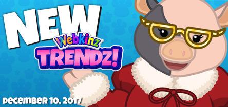 WebkinzTrendz_Dec10_feature