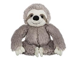 Panama Sloth