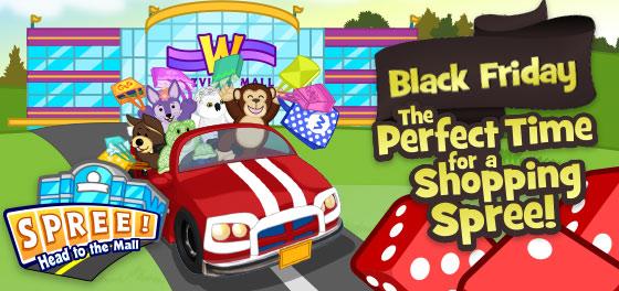 BlackFriday_Spree_Feature