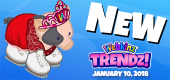 TRENDZ_jan10_feature