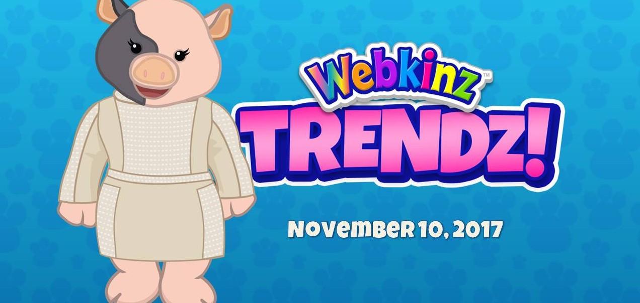 WebkinzTrendz_Nov10