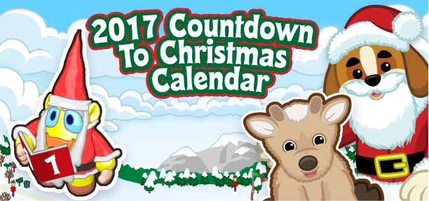 Countdown_Calendar_feature