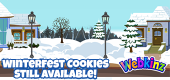 WINTER-COOKIE-Feature
