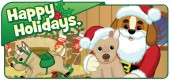 christmas_card_feature_2017