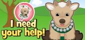 reindeer_calf_feature