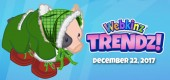 trendz_feature_dec22