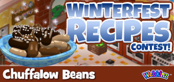 Recipes_contest_chuffalowbeans_feature