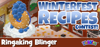 Recipes_contest_ringaking_feature