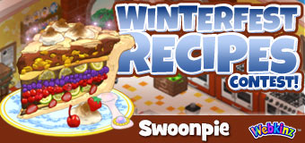 Recipes_contest_swoonpie_feature