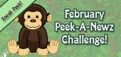 february2018PAN-sneak
