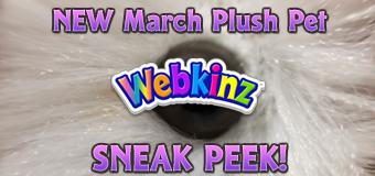 March 2018 Sneak Peek Featured Image