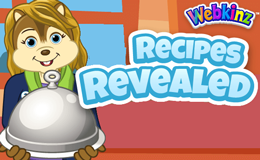 Recipes_Revealed-feat