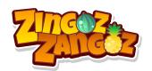 Zingoz Zangoz Featured Image