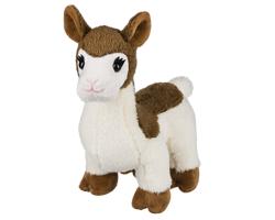 Two Toned Llama