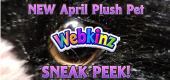April 2018 Sneak Peek Featured Image