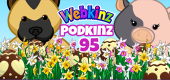 Podkinz FEATURE