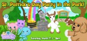 St_Patricks_Day_Party_featu