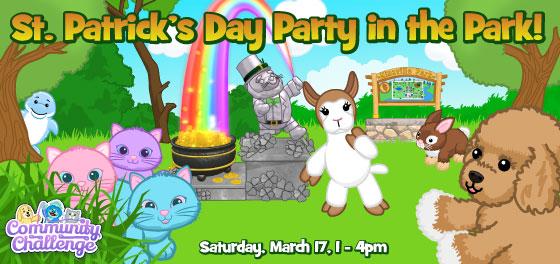 St_Patricks_Day_Party_featu