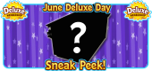 2018 June Deluxe Days Featured Image SNEAK PEEK