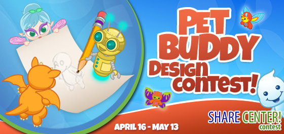 Pet_Buddy_Design_feature
