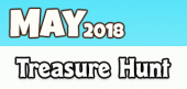 may2018-treasure-hunt-feature