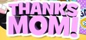`wkz-2018-feat-mom