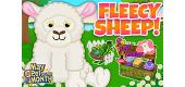 Fleecy-Sheep-potm-feat
