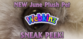 June Sneak Peek Featured Image