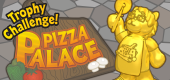 Pizza FEATURE 1
