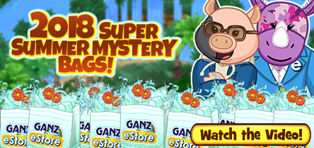 2018_summer_super_mystery_bags_feature