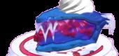 Polarberry Pie
