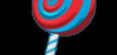 Polarberry Pop