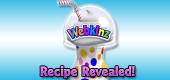Recipe Revealed - Mushmellow Frosty - Featured Image