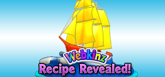 Recipe Revealed - SS Blueberry Bounty - Featured Image