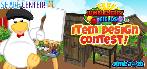 jumbleberry_item_design