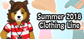 pj-summer-2018-feature