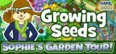 sophie_garden_tour_1_feature