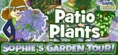 sophie_garden_tour_2