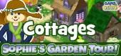 sophie_garden_tour_3