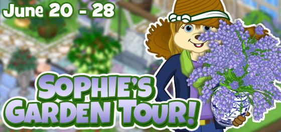 sophie_garden_tour_feature