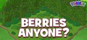 `wkz-2018-feat-rwav-berries
