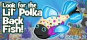 Lil_polkaback_fish_R1