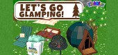 `wkz-2018-feat-glamping